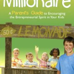 Gail-Haynes-The-Lemonade-Stand-Millionaire