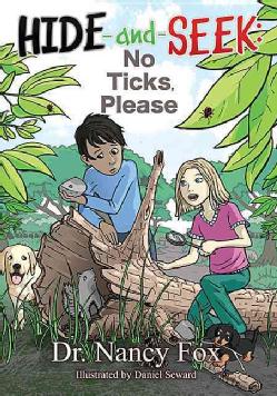 Hide-and-Seek-No-Ticks-Please