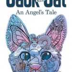 Jack The Cat - An Angel's Tale
