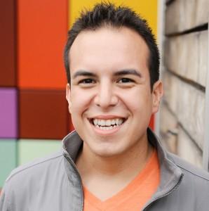 Roberto Candelaria Sponsorship Bootcamp endorses I Love Me - Self esteem in 7 easy steps for kids and tweens by Elisha and Elyssa