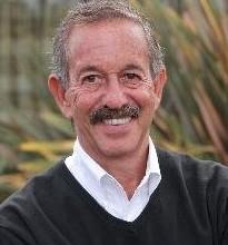 Rick Frishman ~ Best Selling Author, Publisher and Speaker;  Author 101 University www.Rickfrishman.com