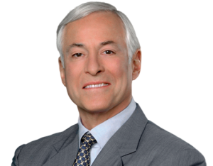 Brian Tracy Professional Speaker, Best Selling Author, Entrepreneur and Success Expert endorses I love ME book by Elisha and Elyssa