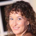 Gail Haynes author of the lemonade stand millionaire