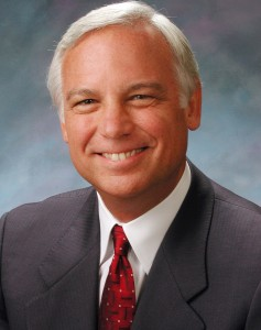 Jack Canfield, Co-author of the New York Times bestselling Chicken Soup for the Soul® series, America's #1 Success Coach, and author of The Success Principles™ endorses I Love ME! by Elisha and Elyssa