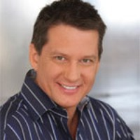 Richard Krawczyk ~ Author of Ultimate Success Blueprint, Speaker, Consultant, Philanthropist