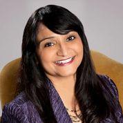 Sangita Patel  endorses I Love Me - Self esteem in 7 easy steps for kids and tweens by Elisha and Elyssa