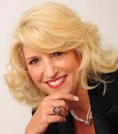 Shellie Hunt CEO/Founder Success is by Design The Women of Global Change  ~ endorses I Love Me - Self esteem in 7 easy steps for kids and tweens by Elisha and Elyssa
