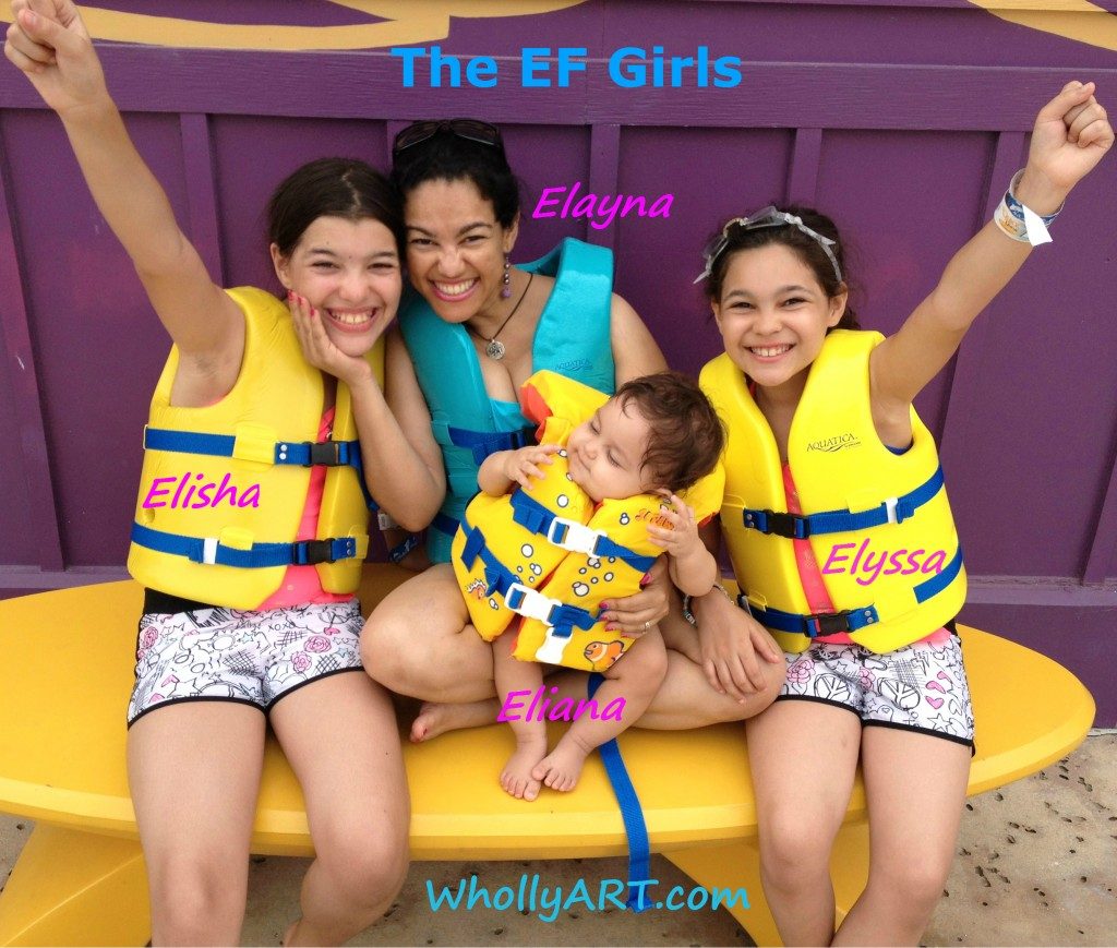 the-EF-girls-2