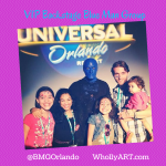 Blue Man Group - Lessons Learned, and Memories Made