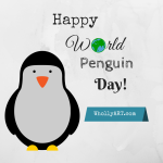 Happy-World-Penguin-Day