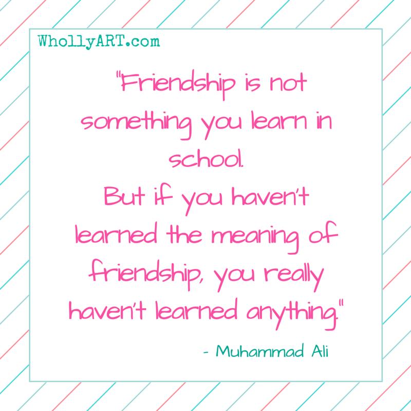 Muhammad-Ali-quote-what-is-genuine-true-friendship