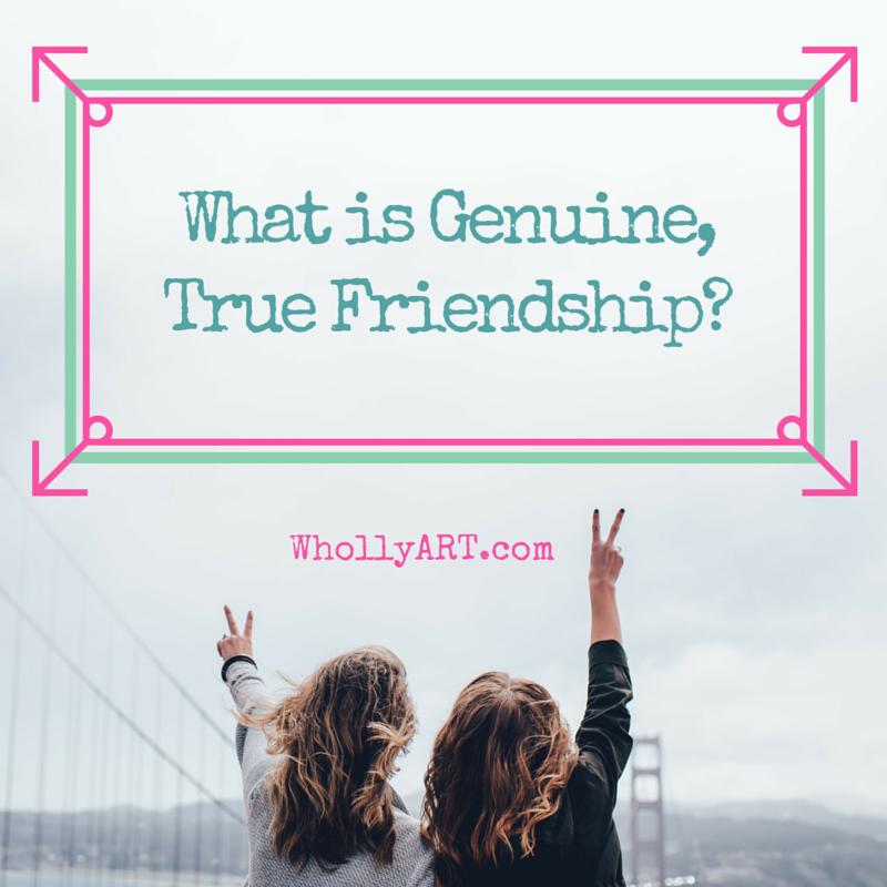 what-is-genuine-true-friendship