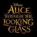 Disney-Alice-Through-The-Looking-Glass
