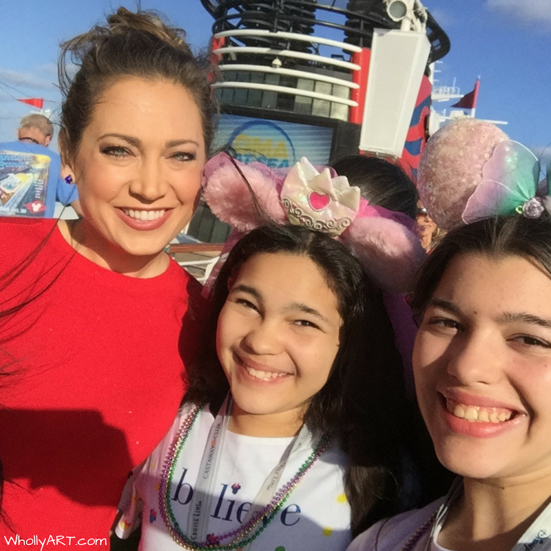 How to Have Magical Family Adventures at Disney World