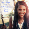 The 7 Habits of Self-Confident Teens Series